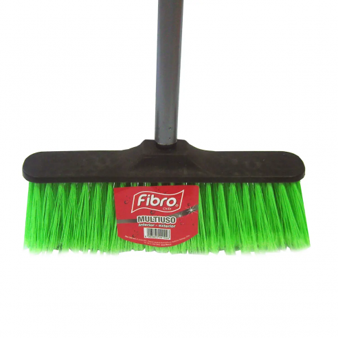 LOCKERS METALICO 5 CUERPO SIMPLE