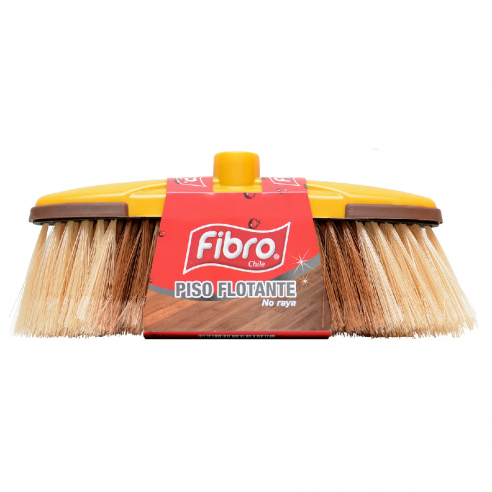 LOCKERS METALICO 5 CUERPO DOBLE