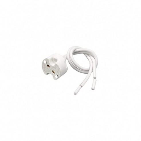 ALGICIDA +ANTIESPUMA 5 LT. AQUACLEAN