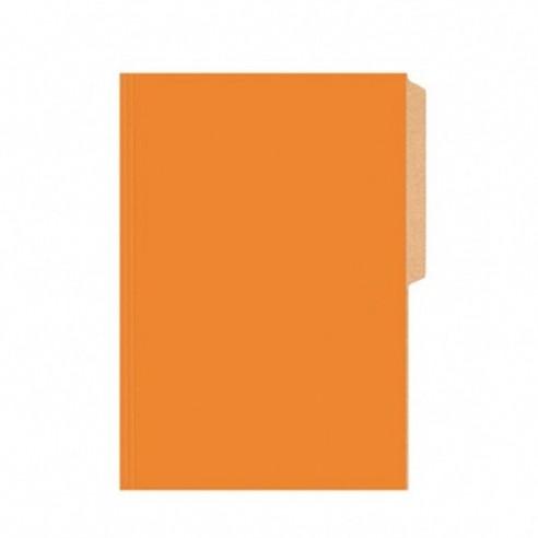 CARTRIDGE CANON PG-210 NG...