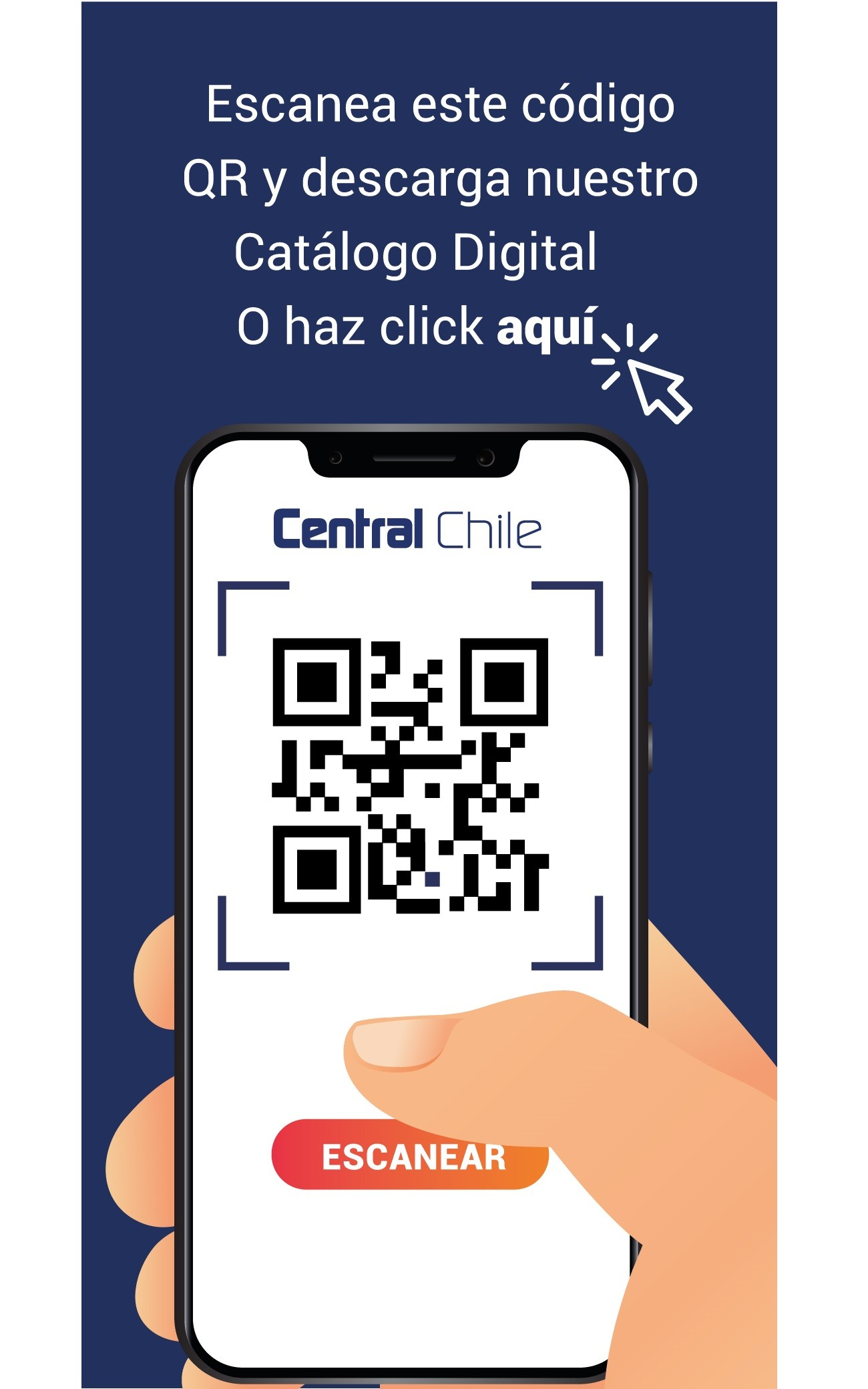 https://centralchile.cl/modules/iqithtmlandbanners/uploads/images/5fda0eb5efe3b.jpg